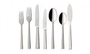 Villeroy & Boch Cutlery