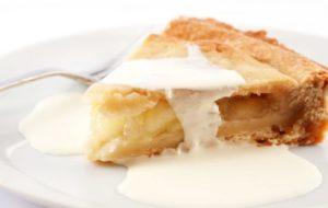 GF Apple Pie