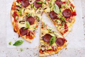 salami-asparagus-mushroom-pizza-76514-1