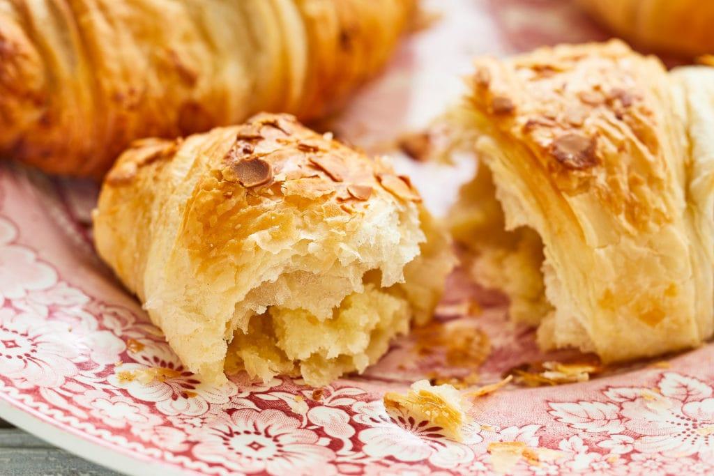 Almond_Croissant_1