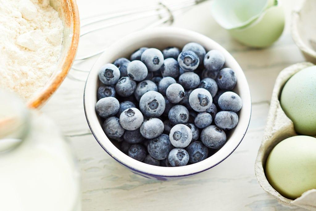 Blueberries_hero