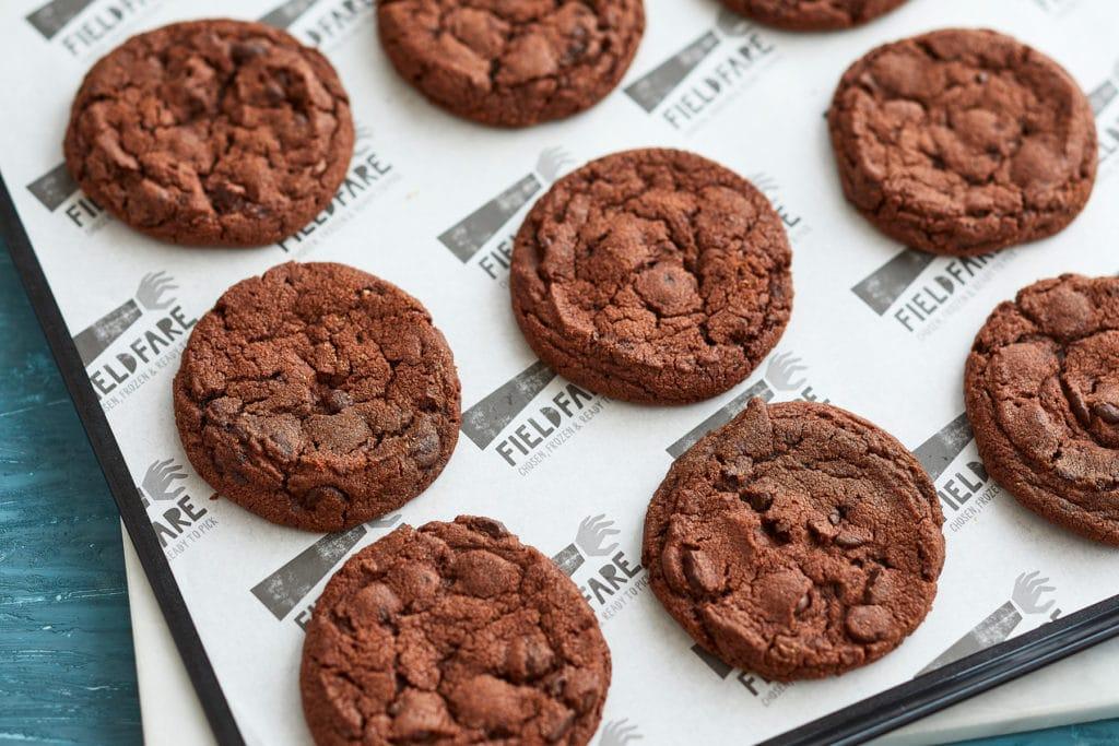 Cookies_choc_chocchips_1