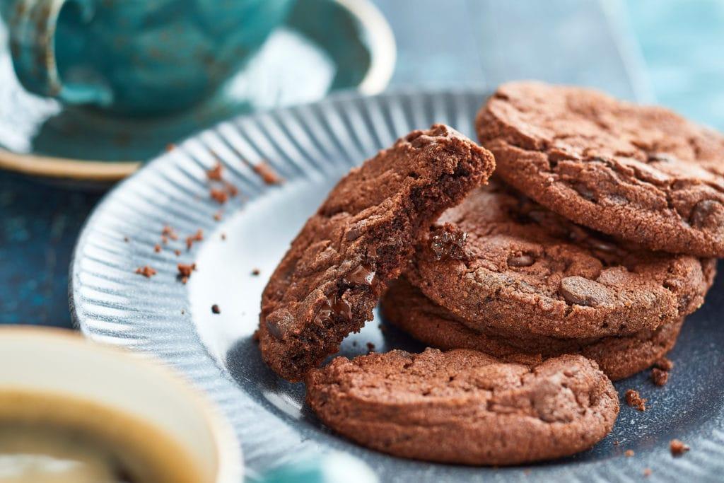 Cookies_choc_chocchips_hero