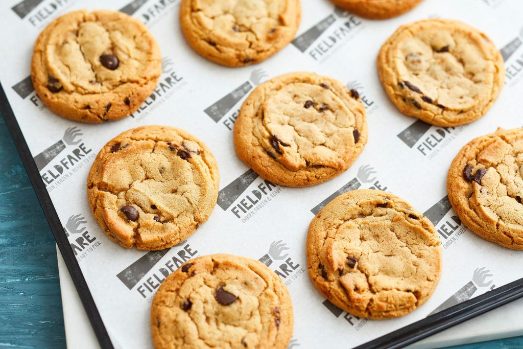 Cookies_plain chocchip_1