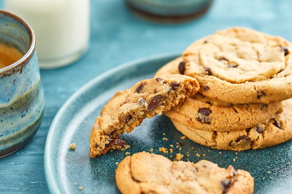 Cookies_plain chocchip_hero