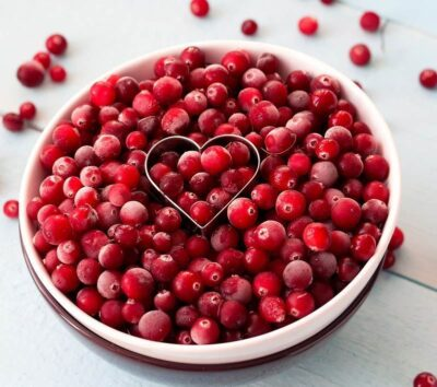 Cranberries_hero