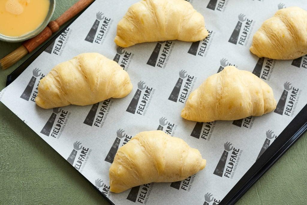 Croissant_3