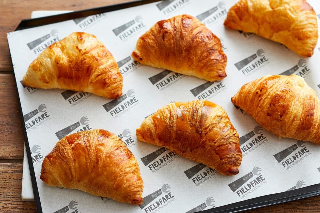 Croissant_4