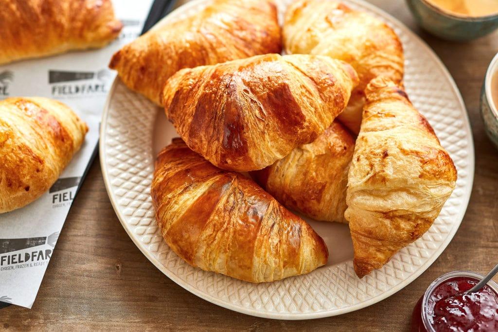 Croissant_hero