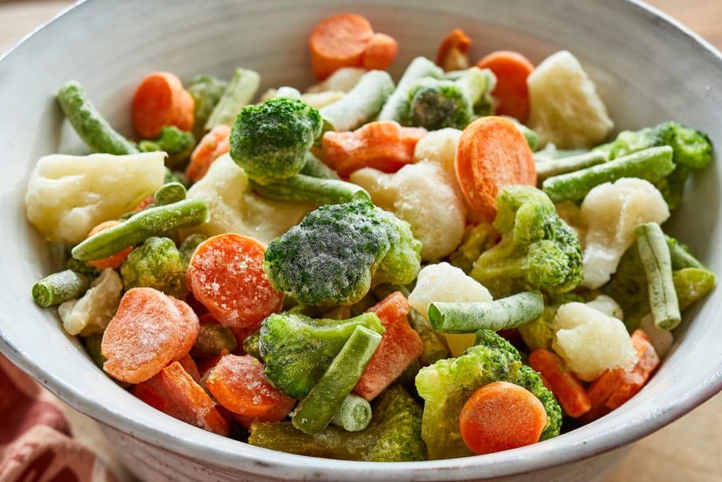 Farmhouse_Vegetables_1