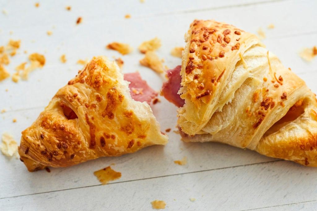 HamCheese_Croissant_1