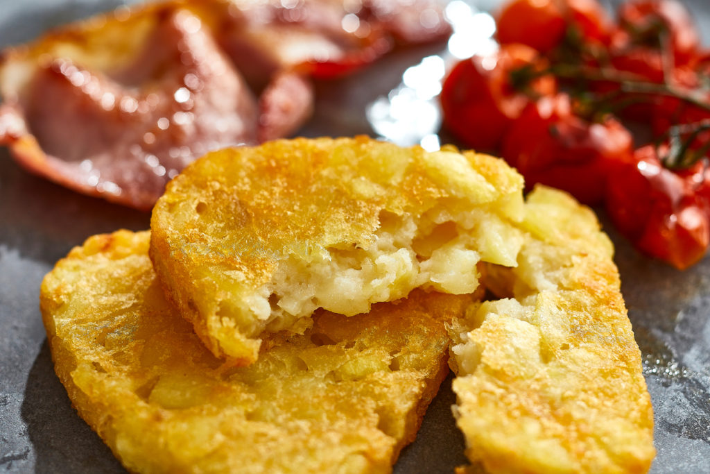Hash_Browns_1