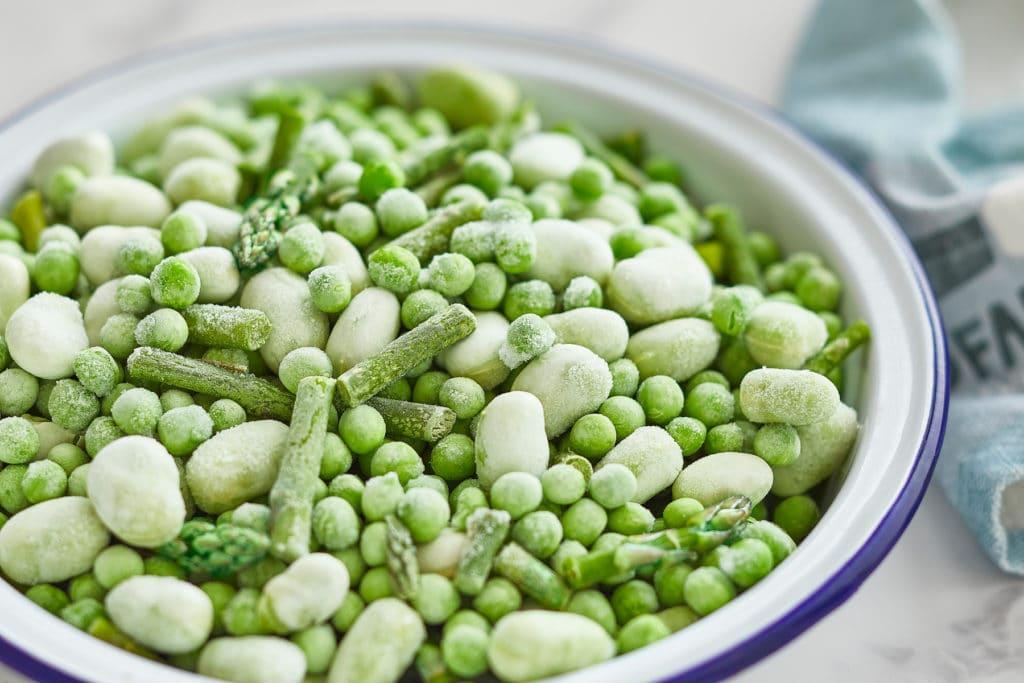Pea_Bean_Asparagus_1