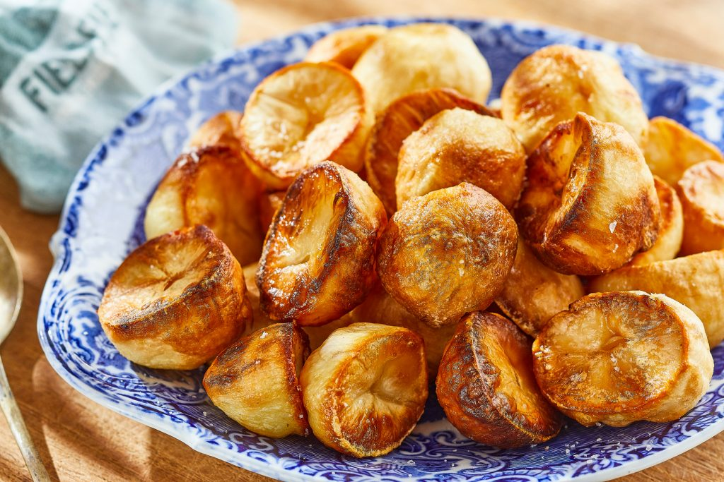 Roast_Potatoes_1
