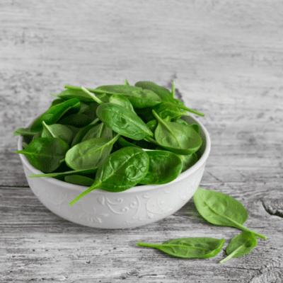 Spinach_leaf_hero