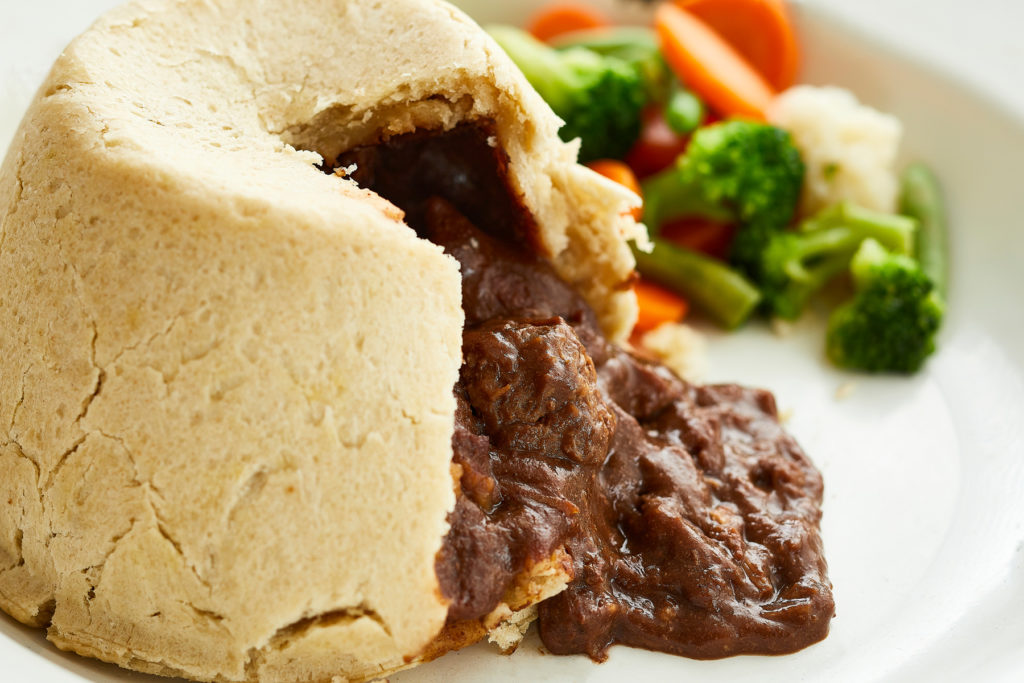Steak_Kidney_SuetPudding_1