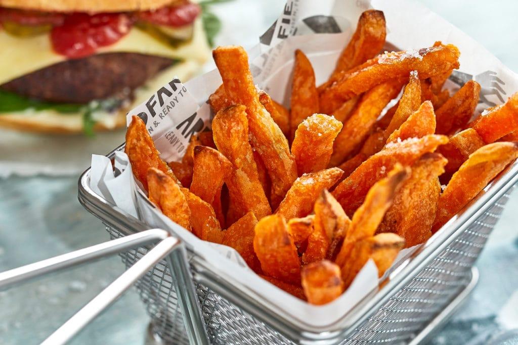 Sweet_Potato_Fries_1