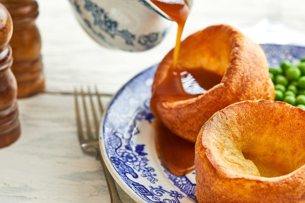Yorkshire_Puddings_1