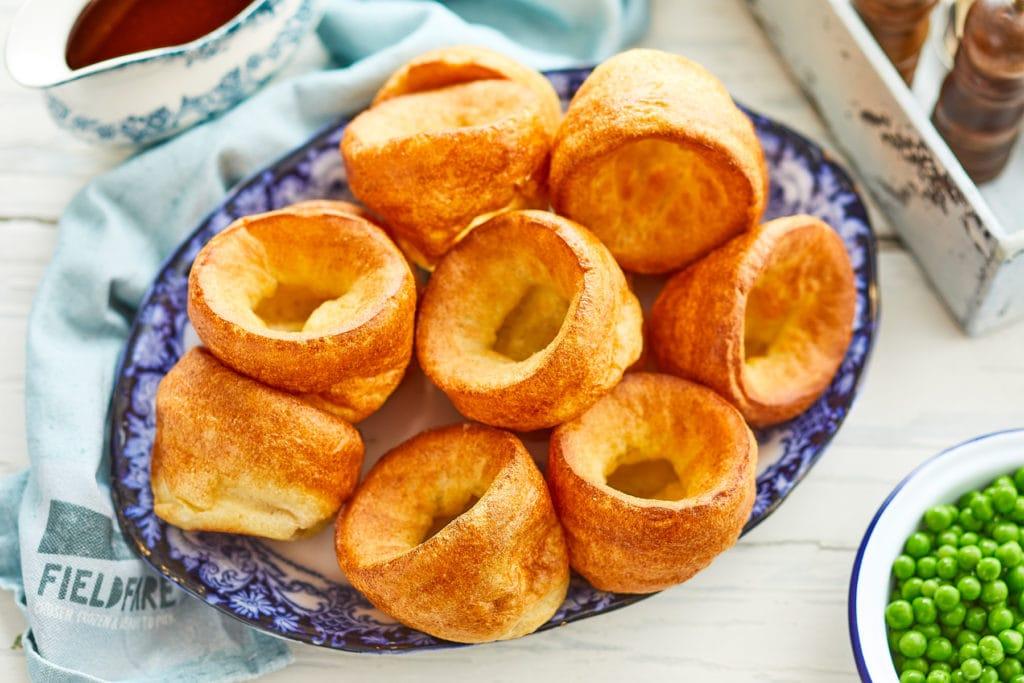 Yorkshire_Puddings_hero
