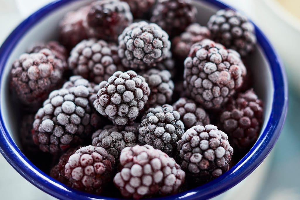 Blackberries_1-1.jpg