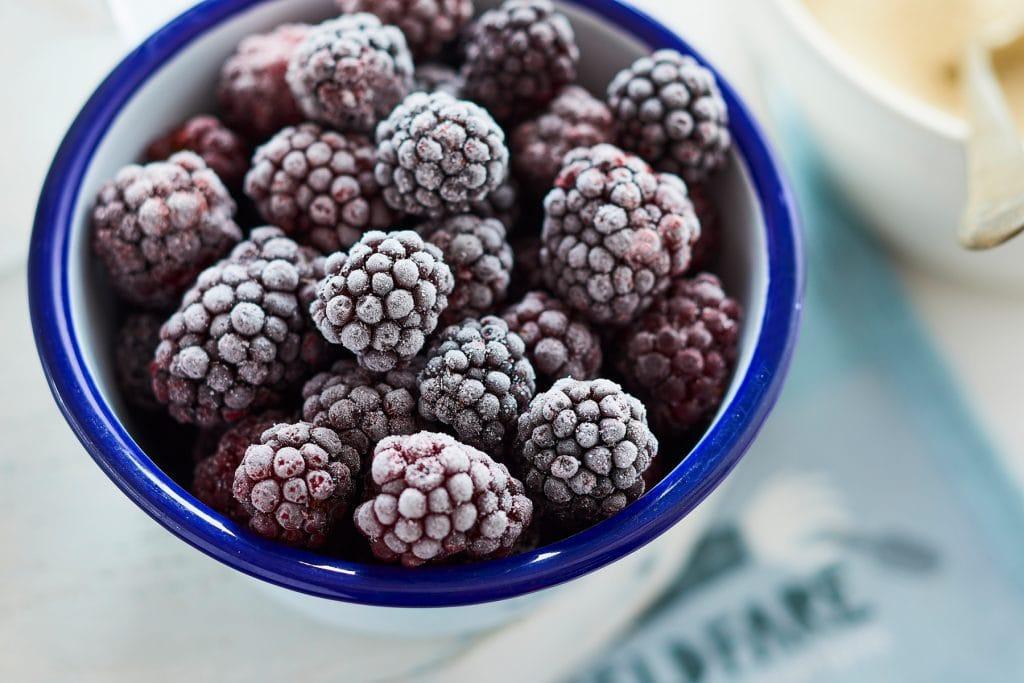 Blackberries_hero-1.jpg