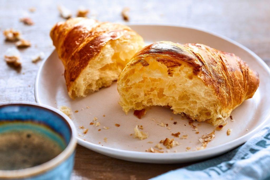 Croissant_1-1.jpg