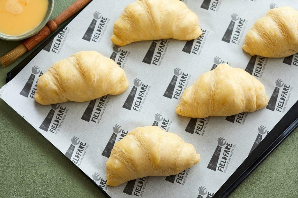 Croissant_3-1.jpg