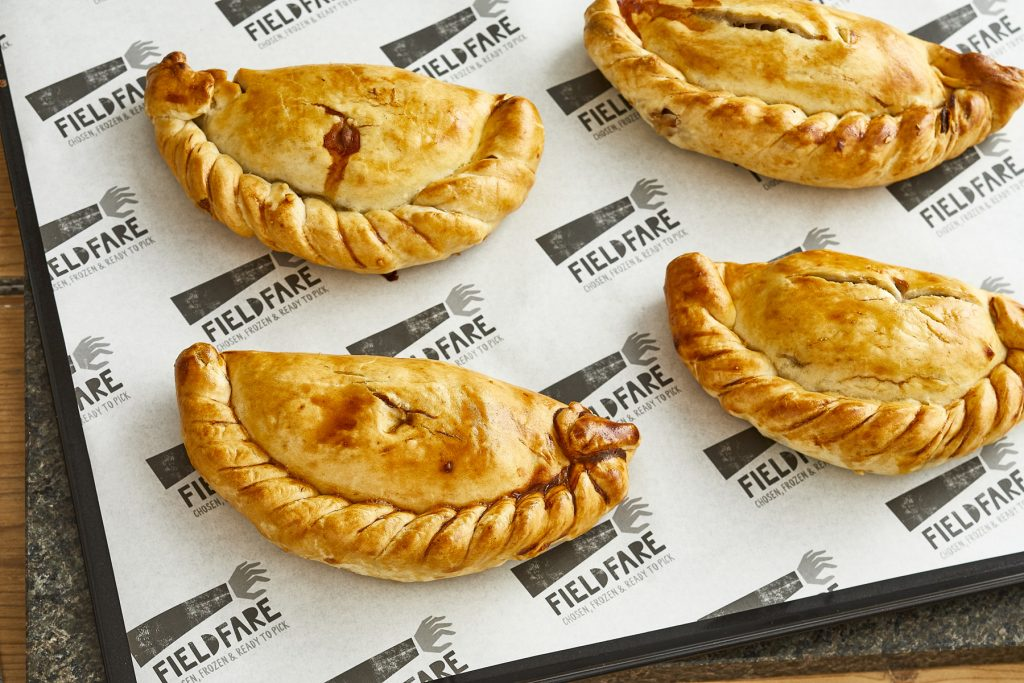MM-Cornish-pasty-cooked-on-baking-tray-lo-res_FF_21_Sess2-1229-1.jpg