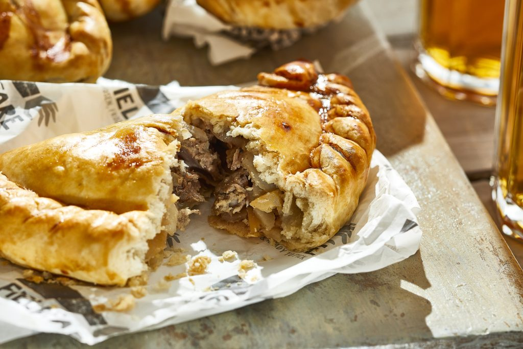 MM-Cornish-pasty-cooked-open-on-board-lo-res_FF_21_Sess2-1250-1.jpg