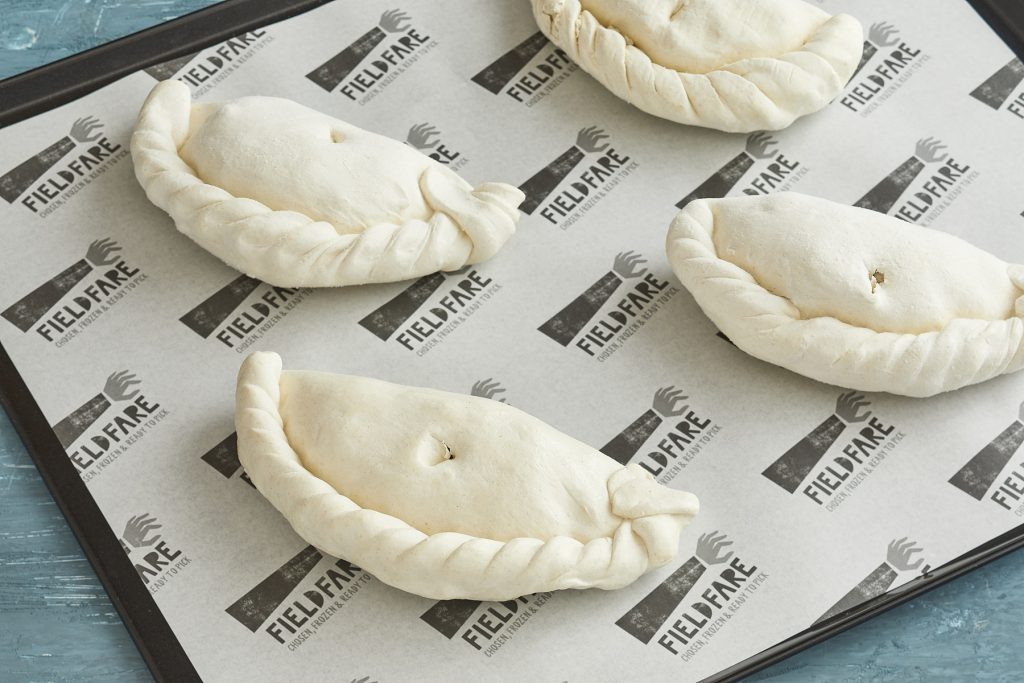 MM-Cornish-pasty-frozen-on-baking-tray-lo-res_FF_21_Sess2-1209-1.jpg