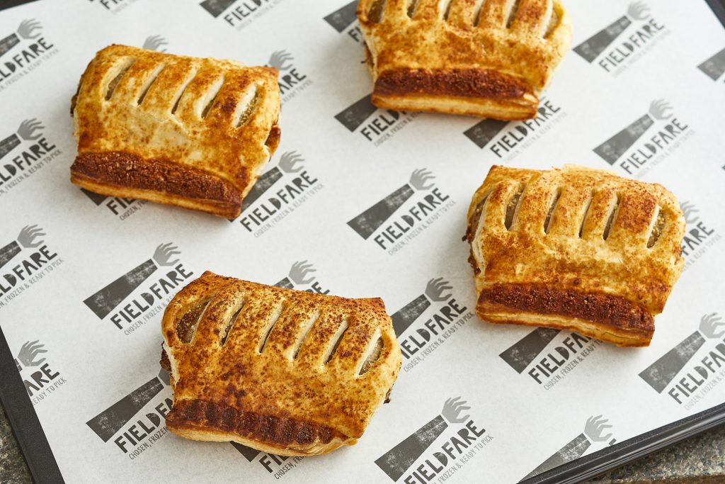 MM-Sausage-roll-cooked-on-baking-tray-lo-res_FF_21_Sess2-1254-1.jpg