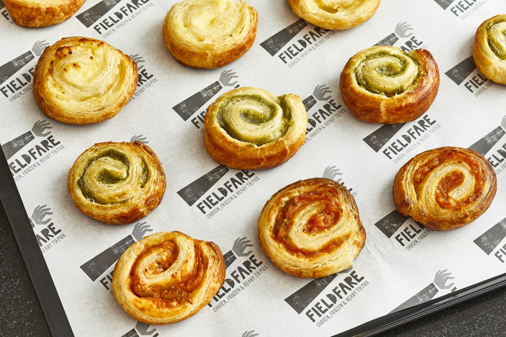 P-Mini-swirls-cooked-on-baking-tray-lo-res_FF_21_Sess2-1338-1.jpg