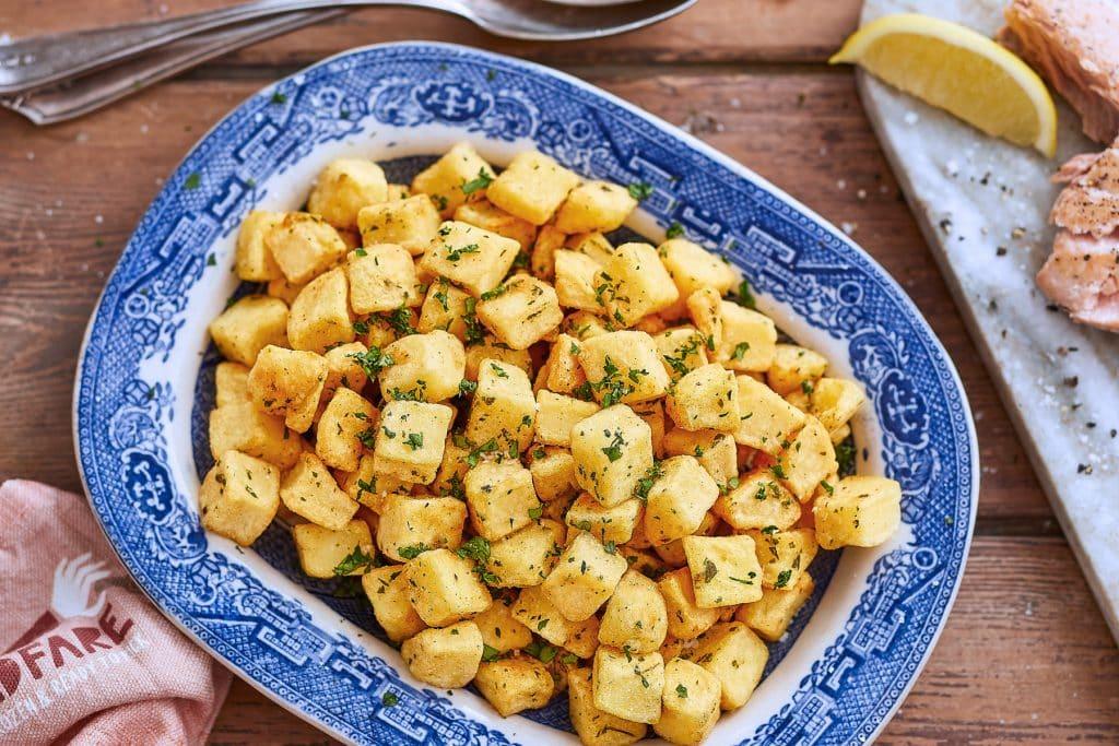 Potatoes_HerbyParmentier_hero-1.jpg