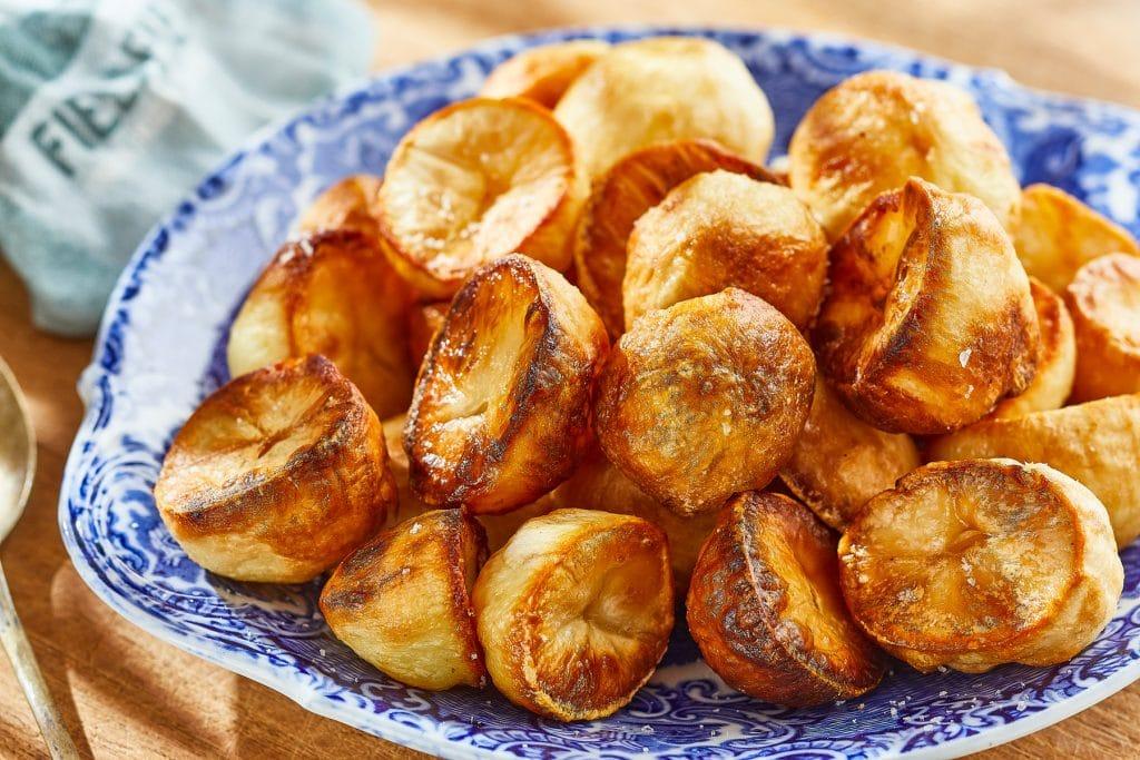 Roast_Potatoes_1-1.jpg