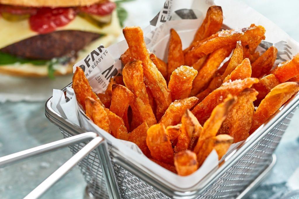 Sweet_Potato_Fries_1-1.jpg