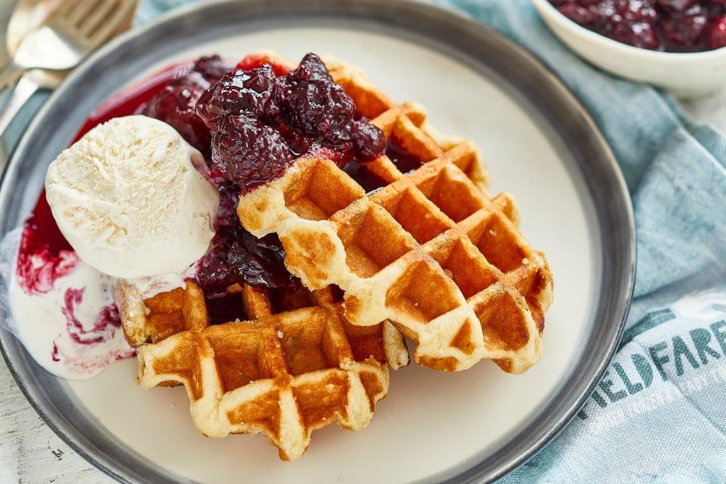 Waffles_1-1.jpg